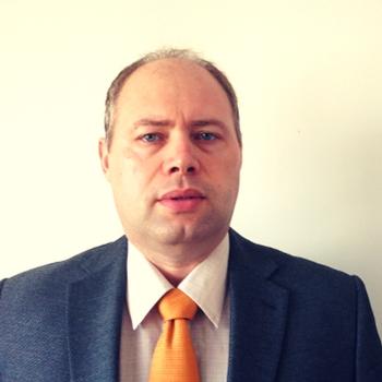 Alexandru Calomfirescu