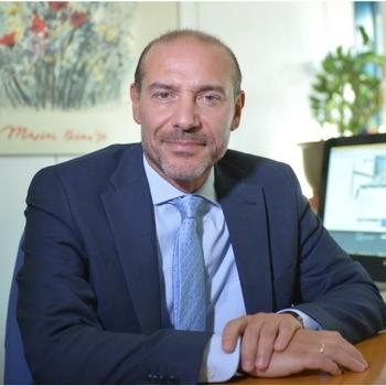 John Paraschos