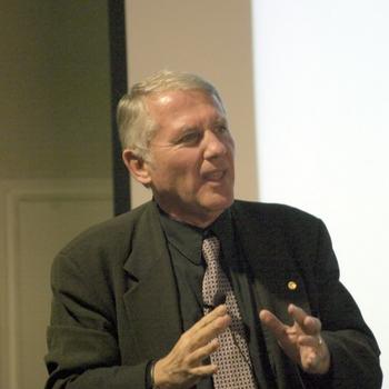Dimitri Nanopoulos