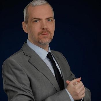 Alex Petrović