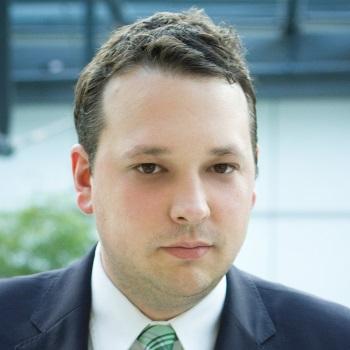 Günther Tschabuschnig