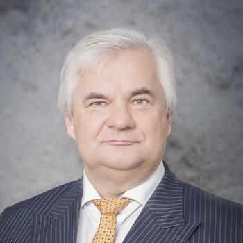 Dieter Gally