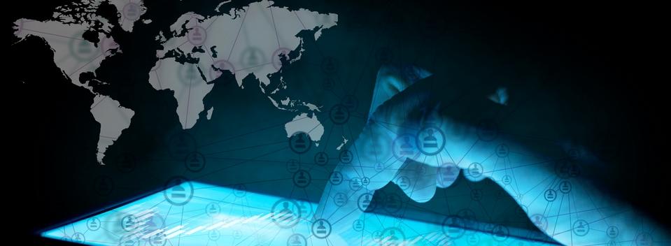 Local Edge: Strategie e regole per la nuova era di gestione delle risorse IT