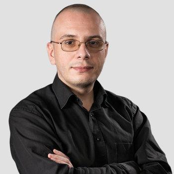 Răzvan Ţapu