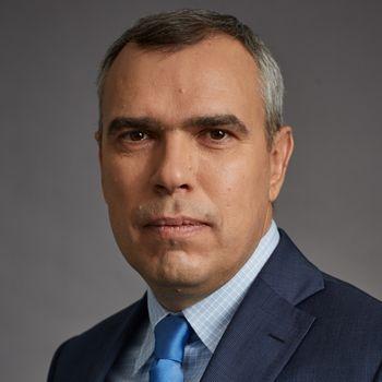 Vladimir Muravyev