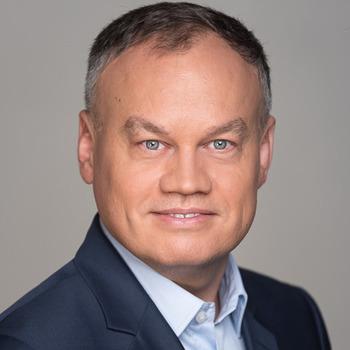 Krzysztof Grabczak