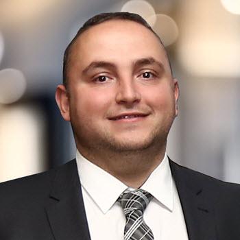 Dr. Çağatay Karabat