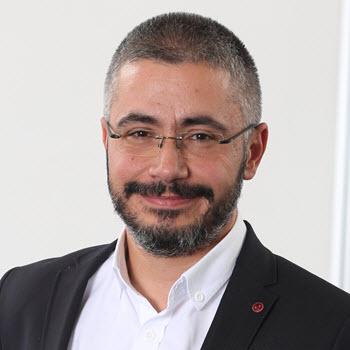 Umut Orhan Aydemir