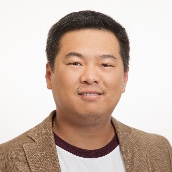 Vyacheslav Kim