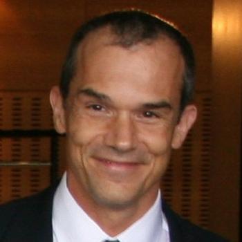 Pascal Lamau