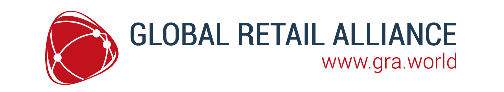 Global Retail Allience