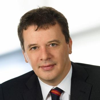 Bernd Logar
