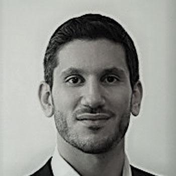 Michael Benguigui