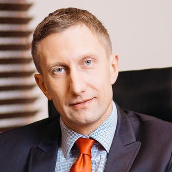 Emil Wojtowicz