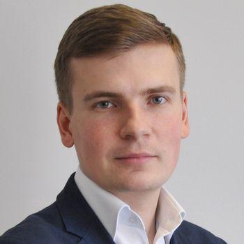 Алексей Шуров