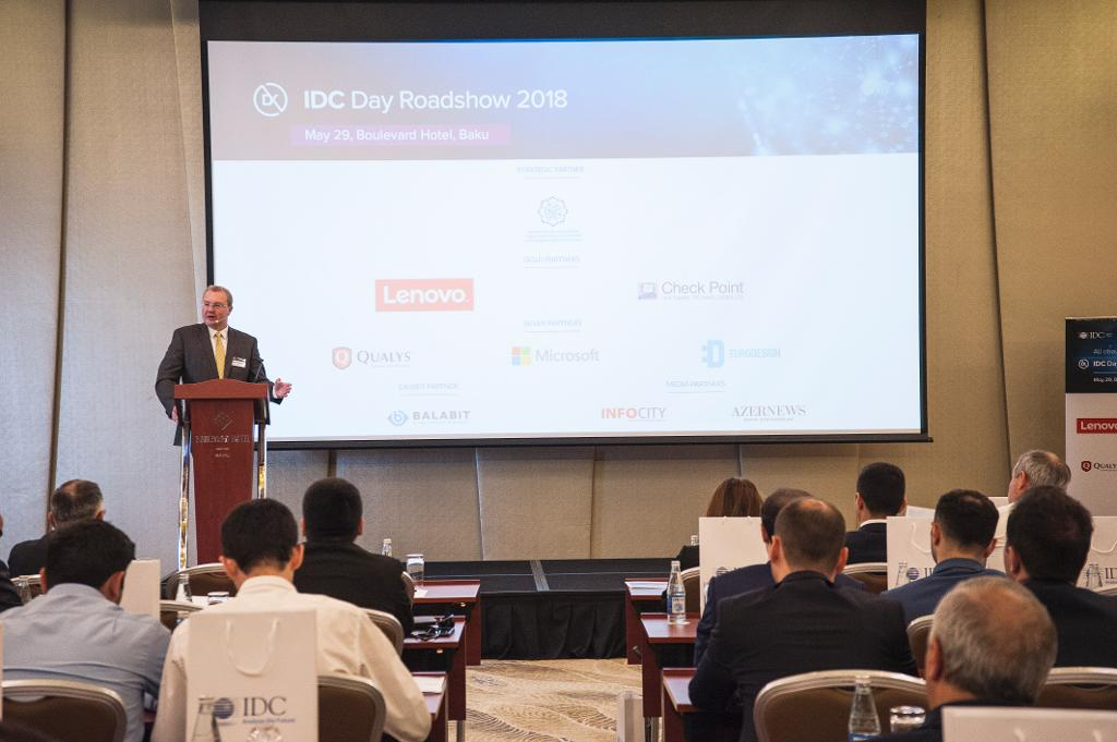 IDC_DX_Day_Roadshow_2018__2_.jpg