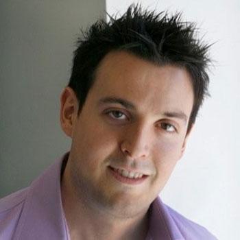 Pedro Tome