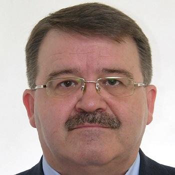 Alexander Ryzhov