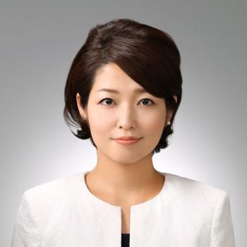 Naoko Iwasaki