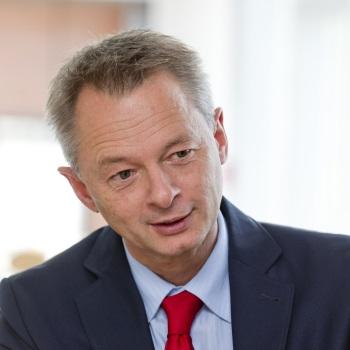 Robert Pumsenberger