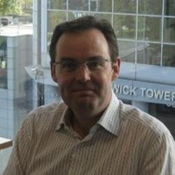 Chris Philips