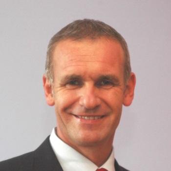 Peter Rass