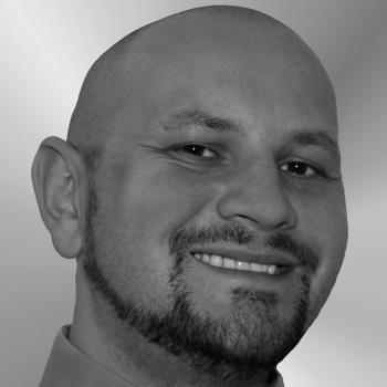 Markus Bachlechner