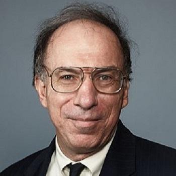 Jean-Pierre Auffret