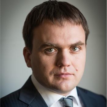 Vadim Fedorov