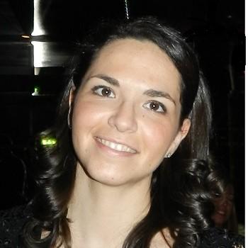 Elena Bellio