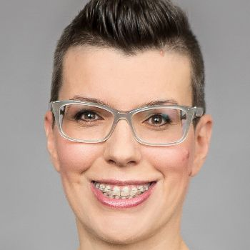 Laczkó Katalin