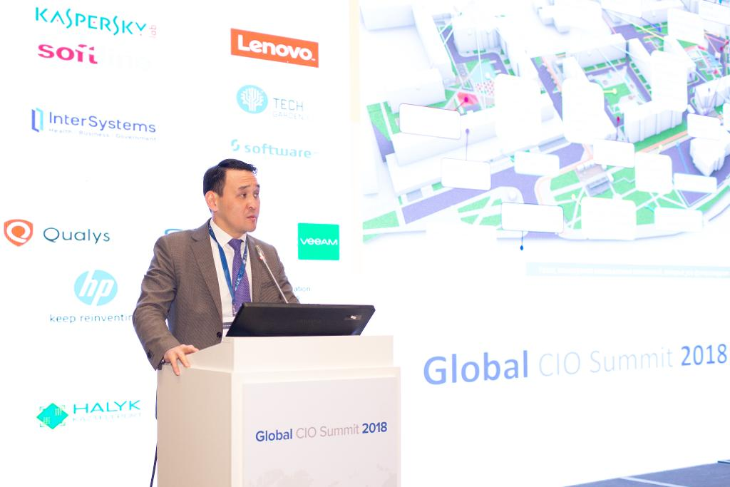 Global_CIO_Summit_2018__4_.jpg