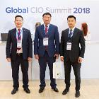 Global_CIO_Summit_2018__21_.jpg