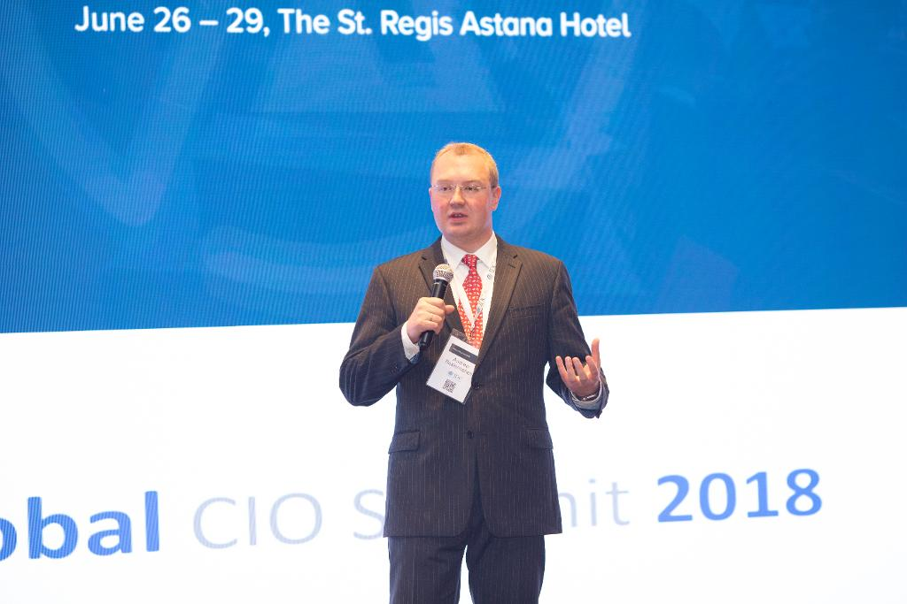 Global_CIO_Summit_2018__26_.jpg