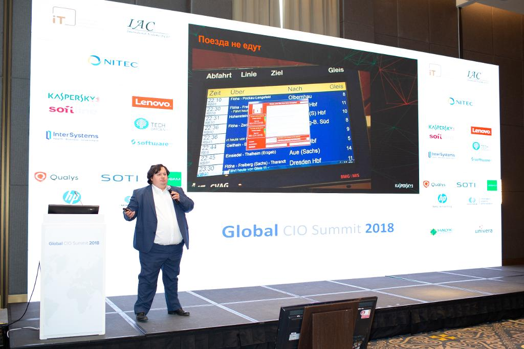 Global_CIO_Summit_2018__40_.jpg