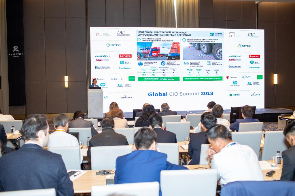 Global_CIO_Summit_2018__51_.jpg