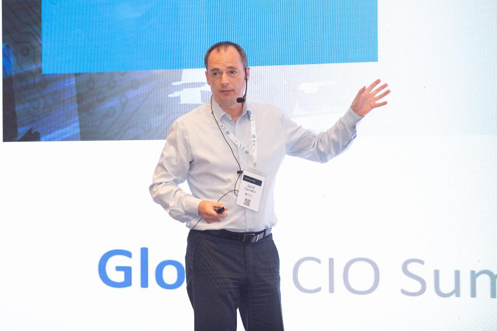 Global_CIO_Summit_2018__53_.jpg