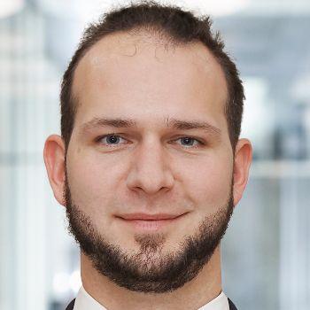 Matthias Patz