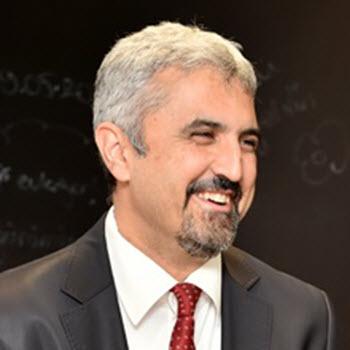 Murat Özkan