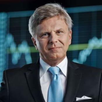 Dariusz Kułakowski