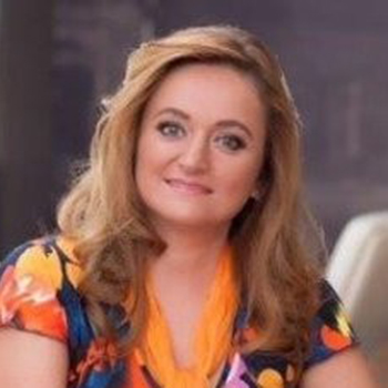 Melinda Menyhart