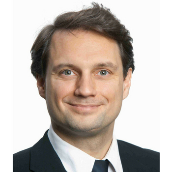 Peter Palensky