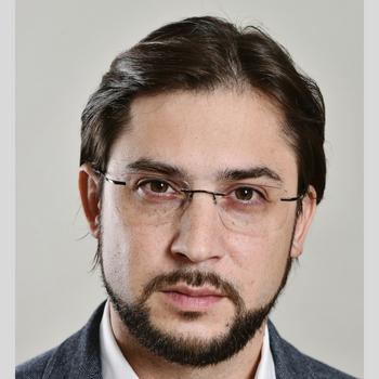 Andrej Aleksiev