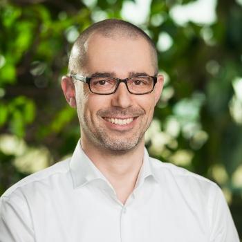 Radoslav Volný