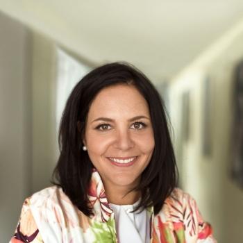 Pamela Babuščáková