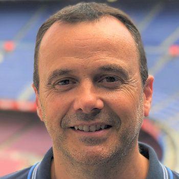 Miquel Torregrosa