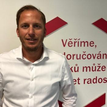 Vladimír Püschner