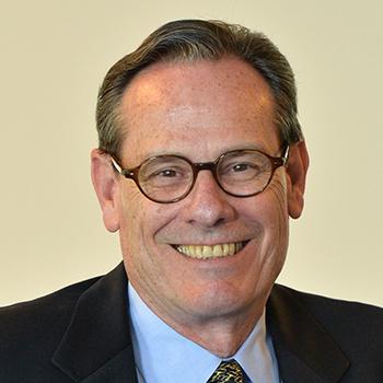 Patrick Grillo