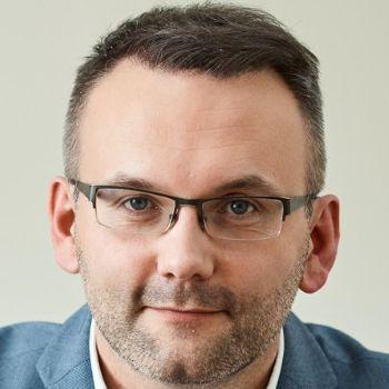 Marcin Zmaczyński
