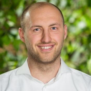 Michal Pleva
